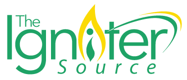 The Igniter Source