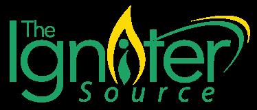 The Igniter Source